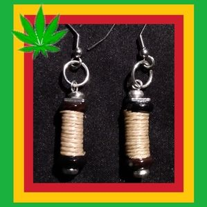 HEMP & COCONUT🇪🇹BUY 1 GET 1 FREE EVERYTHING🇪🇹 Least expensive items are free